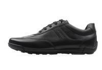 Geox Pantofi U Edgware 3