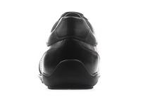 Geox Pantofi U Edgware 4