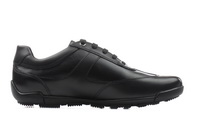 Geox Pantofi U Edgware 5