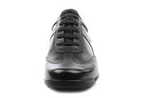 Geox Pantofi U Edgware 6