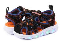 Skechers-Sandale-Hypno-splash