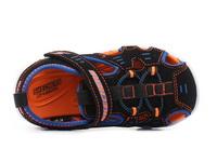 Skechers Sandale Hypno-splash 2