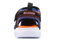Skechers Sandale Hypno-splash 4