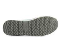 U S Polo Assn Pantofi Verona1 1