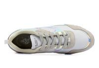 U S Polo Assn Pantofi Verona1 2
