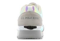 U S Polo Assn Pantofi Verona1 4