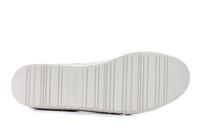 U S Polo Assn Pantofi Jaxon 1