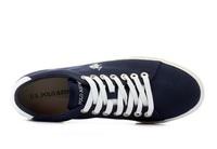 U S Polo Assn Pantofi Jaxon 2