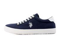 U S Polo Assn Pantofi Jaxon 3