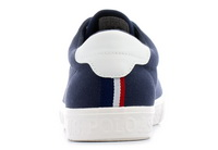 U S Polo Assn Pantofi Jaxon 4