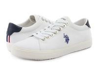 U S Polo Assn-Cipele-Jaxon