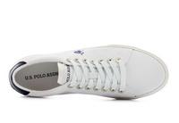 U S Polo Assn Cipele Jaxon 2