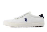 U S Polo Assn Cipele Jaxon 3