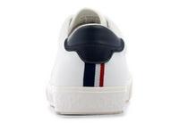 U S Polo Assn Cipele Jaxon 4