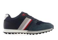 U S Polo Assn Pantofi Julius2 5
