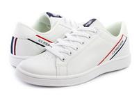 U S Polo Assn Pantofi Adrian