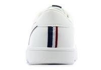U S Polo Assn Pantofi Adrian 4