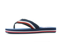 U S Polo Assn Pantofle Nettuno Flag 3