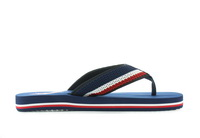 U S Polo Assn Pantofle Nettuno Flag 5