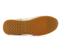 U S Polo Assn Pantofi Tabitha4 1