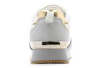 U S Polo Assn Pantofi Tabitha4 4
