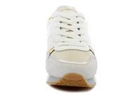 U S Polo Assn Pantofi Tabitha4 6
