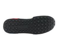 U S Polo Assn Cipele Justin 1
