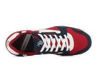 U S Polo Assn Cipele Justin 2