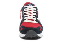 U S Polo Assn Cipele Justin 6