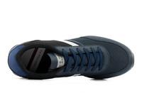 U S Polo Assn Pantofi Brandon 2