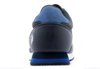 U S Polo Assn Pantofi Brandon 4