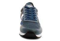U S Polo Assn Pantofi Brandon 6