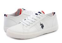 U S Polo Assn Pantofi Jeremiah