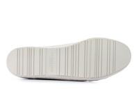 U S Polo Assn Pantofi Jeremiah 1