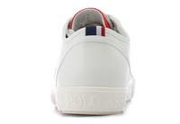 U S Polo Assn Pantofi Jeremiah 4