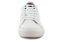 U S Polo Assn Pantofi Jeremiah 6