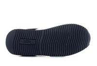 U S Polo Assn Pantofi Nobiw 1