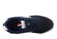 U S Polo Assn Pantofi Nobiw 2