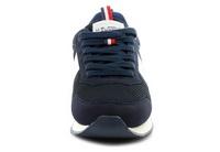 U S Polo Assn Pantofi Nobiw 6
