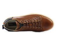 Bullboxer Pantofi Peter 2