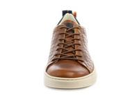 Bullboxer Pantofi Peter 6