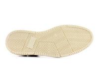 Bullboxer Pantofi Peter 1