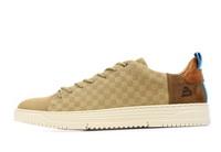 Bullboxer Pantofi Peter 3