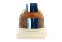 Bullboxer Pantofi Peter 4