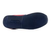 U S Polo Assn Pantofi Nobil 1