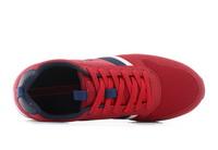 U S Polo Assn Pantofi Nobil 2