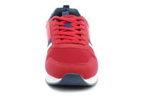 U S Polo Assn Pantofi Nobil 6