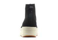 Vagabond Pantofi Casey 4