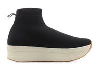 Vagabond Pantofi Casey 5
