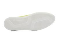 Vagabond Pantofi Camille 1